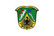 Bandera de Reit im Winkl