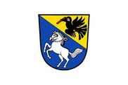Bandera de Maitenbeth