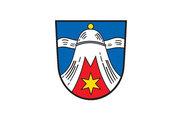 Bandera de Dietramszell