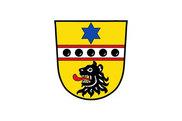 Bandera de Rattenkirchen