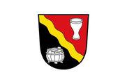Bandera de Lengdorf