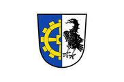 Bandera de Hepberg