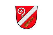 Bandera de Wettstetten