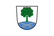Bandera de Hohenlinden
