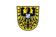 Bandera de Schongau