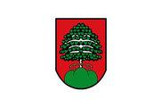 Bandera de Mainburg