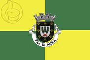 Bandera de Mora (Portugal)