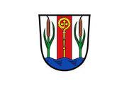 Bandera de Geratskirchen