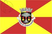 Bandera de Vendas Novas