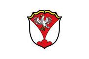 Bandera de Geiersthal