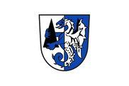 Bandera de Loitzendorf