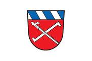 Bandera de Reisbach