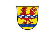 Bandera de Hahnbach