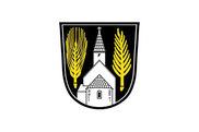 Bandera de Edelsfeld