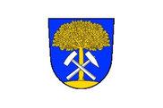 Bandera de Wackersdorf