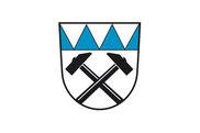 Bandera de Weiherhammer
