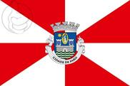Bandera de Faro
