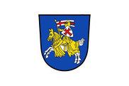Bandera de Hemau