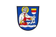 Bandera de Arnschwang