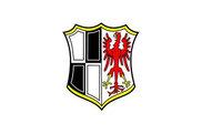 Bandera de Helmbrechts