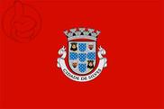 Bandera de Silves (Portugal)