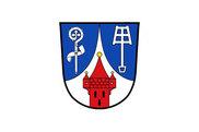 Bandera de Harsdorf