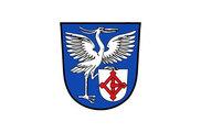 Bandera de Heinersreuth