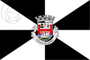 Bandera de Tavira