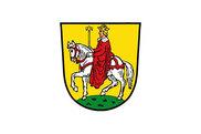Bandera de Hollfeld