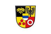 Bandera de Henfenfeld