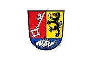 Bandera de Adelsdorf