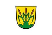 Bandera de Colmberg