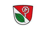 Bandera de Raitenbuch