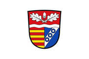 Bandera de Dammbach