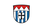 Bandera de Willanzheim