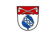 Bandera de Riedbach