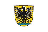 Bandera de Sennfeld