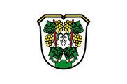 Bandera de Euerdorf