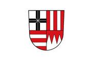 Bandera de Elfershausen