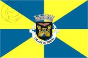 Bandera de Pinhel