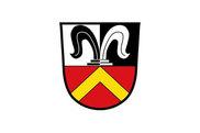 Bandera de Forheim