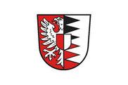 Bandera de Lamerdingen