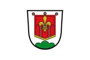 Bandera de Balderschwang