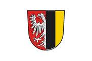 Bandera de Ottobeuren