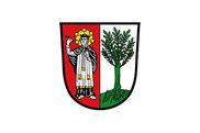Bandera de Fellheim