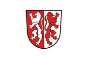 Bandera de Unterroth