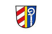 Bandera de Ellzee