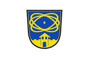 Bandera de Gundremmingen