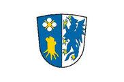 Bandera de Landensberg