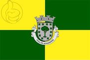 Bandera de Alvaiázere